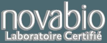 Novabio Laboratoire Certifié